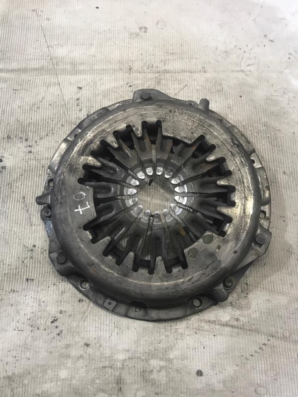 Корзина сцепления Mazda 6 GG 2.0 RF5 2004 (б/у)