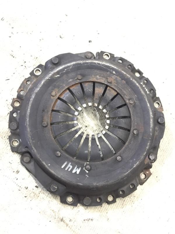 Корзина сцепления Bmw 3-Series E36 M40B18 (б/у)