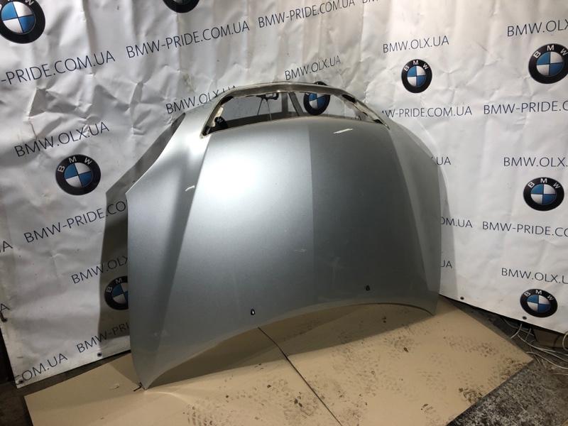 Капот Lexus Rx XU30 3.0 1MZ-FE 2007 (б/у)