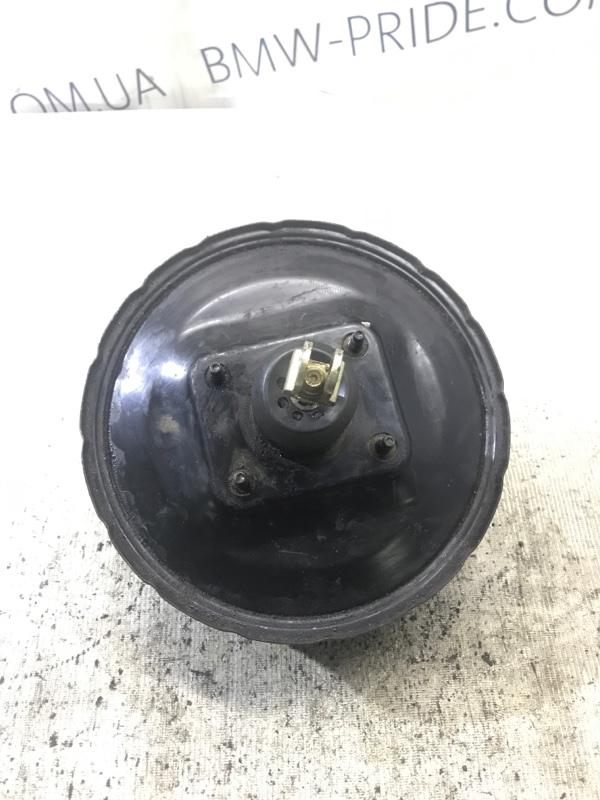 Вакуумный усилитель Kia Sorento BL 2.5 CRDI 2005 (б/у)