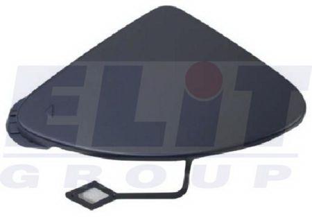 Заглушка бампера Bmw 3-Series F30 передняя