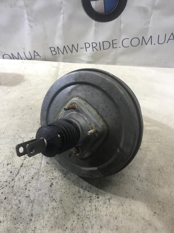 Вакуумный усилитель Bmw 5-Series E39 M52B20 (б/у)