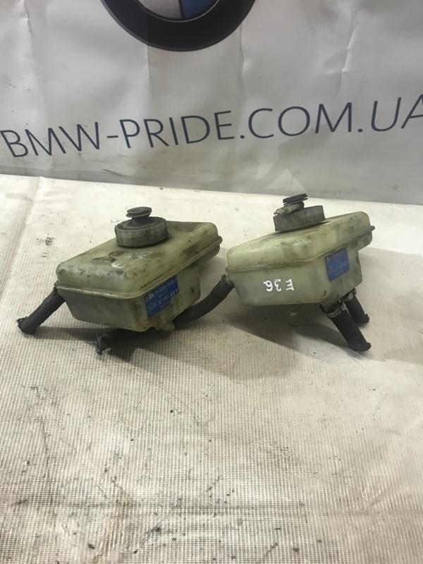 Бачок для тормозной жидкости Bmw 3-Series E36 M40B18 (б/у)
