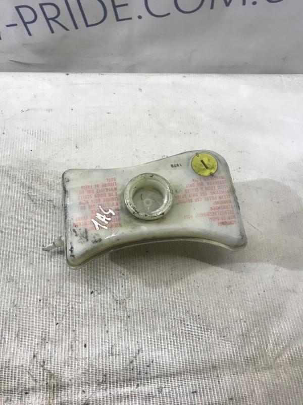 Бачок для тормозной жидкости Audi A4 B6 2.0 ALT 2003 (б/у)