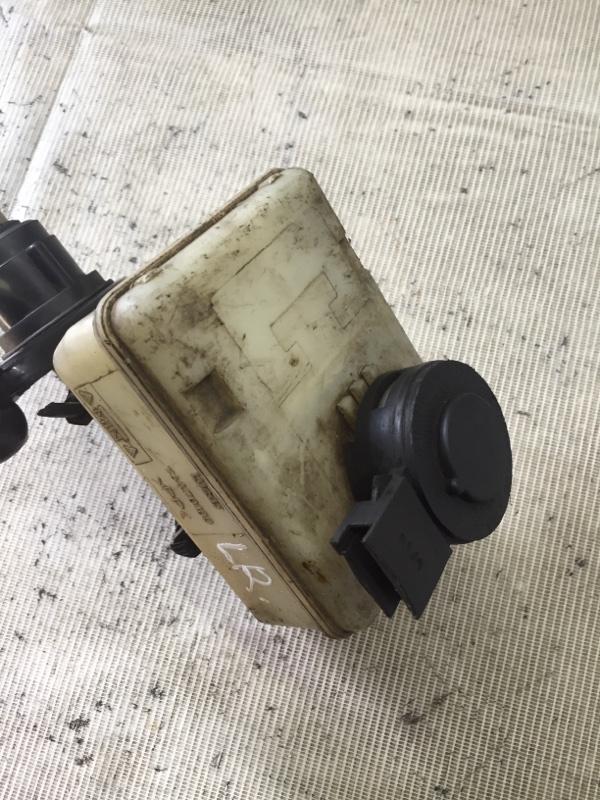 Бачок для тормозной жидкости Land Rover Freelander 1.8B (б/у)