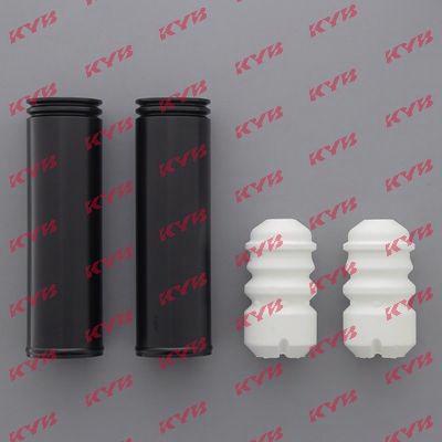 Комплект амортизатора Bmw 3-Series E46 задний