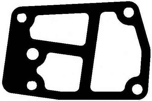 Прокладка Bmw 5-Series E39
