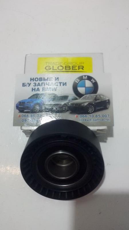 Ролик Bmw 3-Series E36