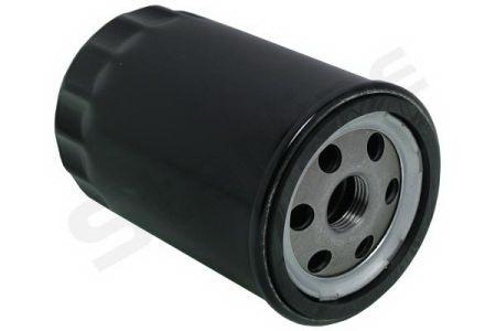 Фильтр маслянный Bmw 5-Series E34 M20B25