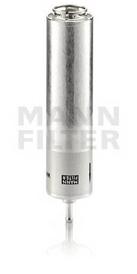 Фильтр топливный Bmw 3-Series F30 N47D20