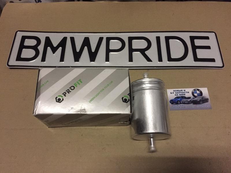 Фильтр топливный Bmw 5-Series E34 M20B20