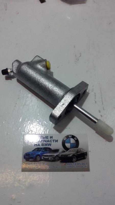 Цилиндр сцепления Bmw 5-Series E34