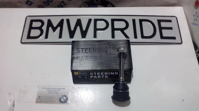 Шаровая опора Bmw 3-Series E36 передняя нижняя