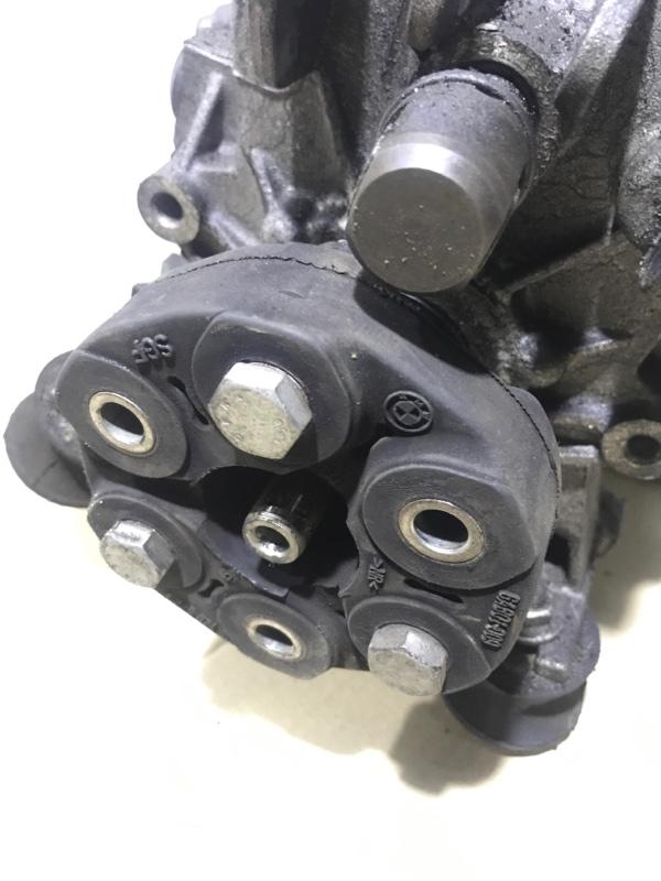 Эластичная муфта Bmw 3-Series E90 N46B20 2006 (б/у)