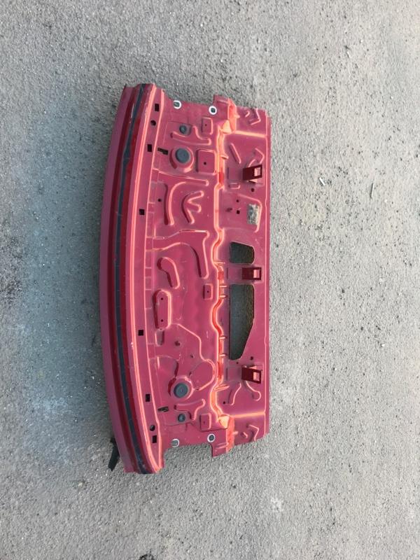Кузовные детали Bmw 3-Series F30 N47D20 2013 (б/у)