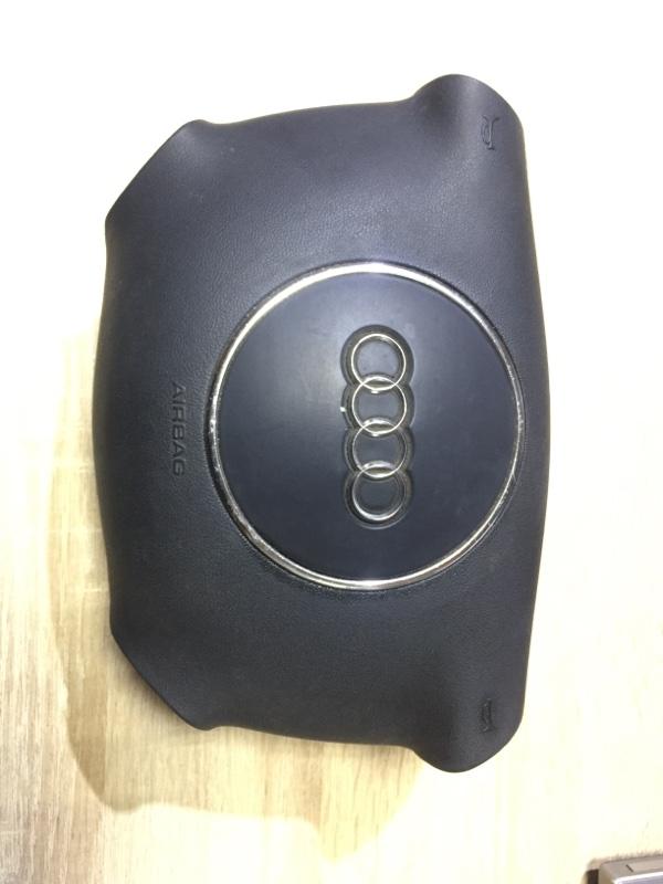 Аирбаг на руль Audi A4 B6 1.8 BFB 2003 (б/у)