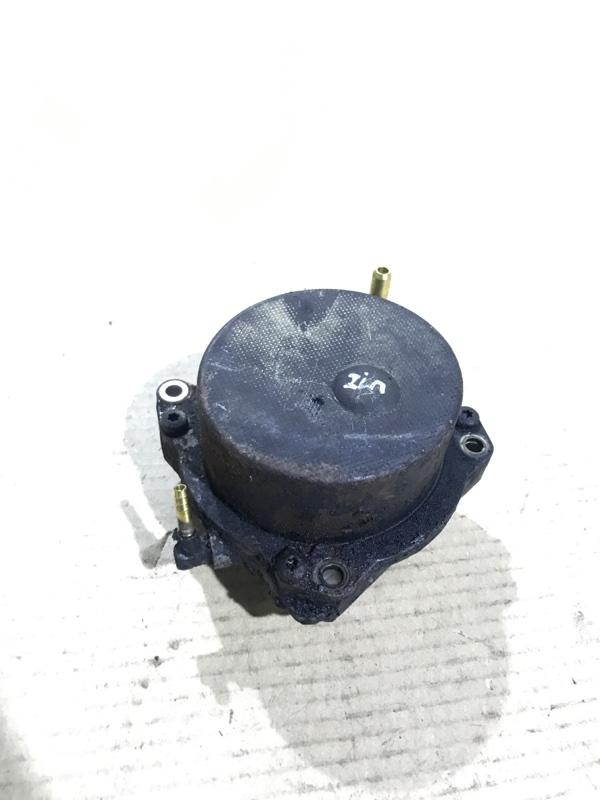 Вакуумный насос Opel Insignia A 2.0 DTH 2012 (б/у)