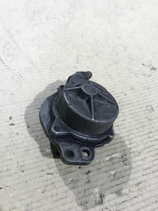 Вакуумный насос Bmw 5-Series E34 M50B25 (б/у)