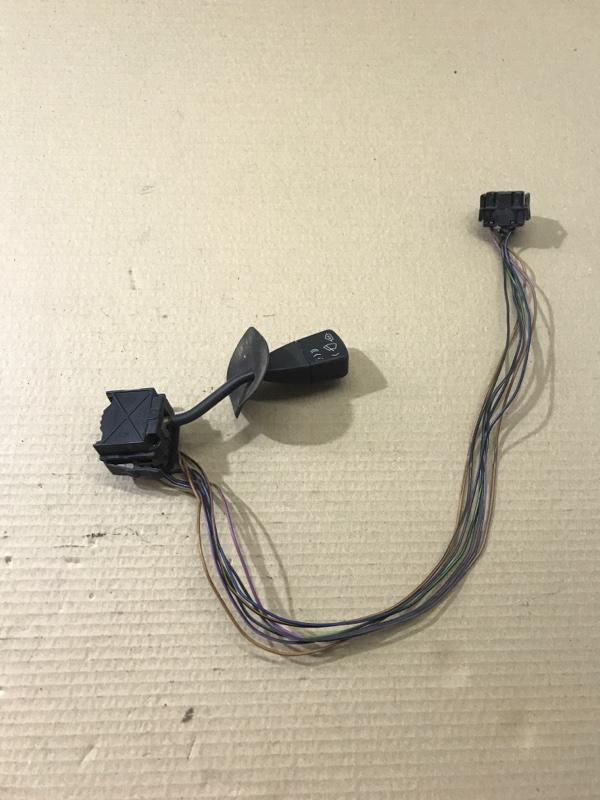 Переключатель дворников Bmw 5-Series E34 M43B18 (б/у)