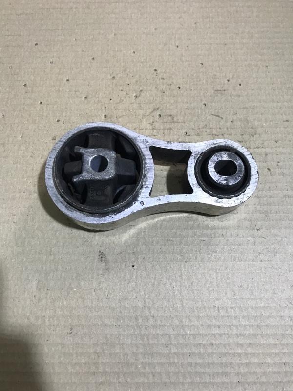 Подушка двигателя Mazda 6 GG 2.0 RF7J 2007 (б/у)