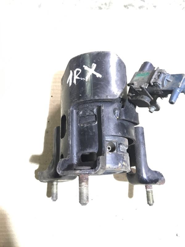 Подушка двигателя Lexus Rx XU30 3.0 1MZ-FE 2007 (б/у)