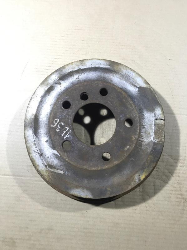 Тормозной барабан Bmw 3-Series E36 M40B18 задний (б/у)