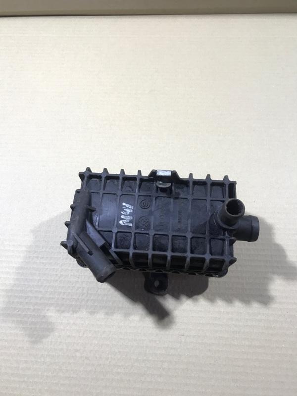 Радиатор масляный Bmw 3-Series E36 M40B18 (б/у)