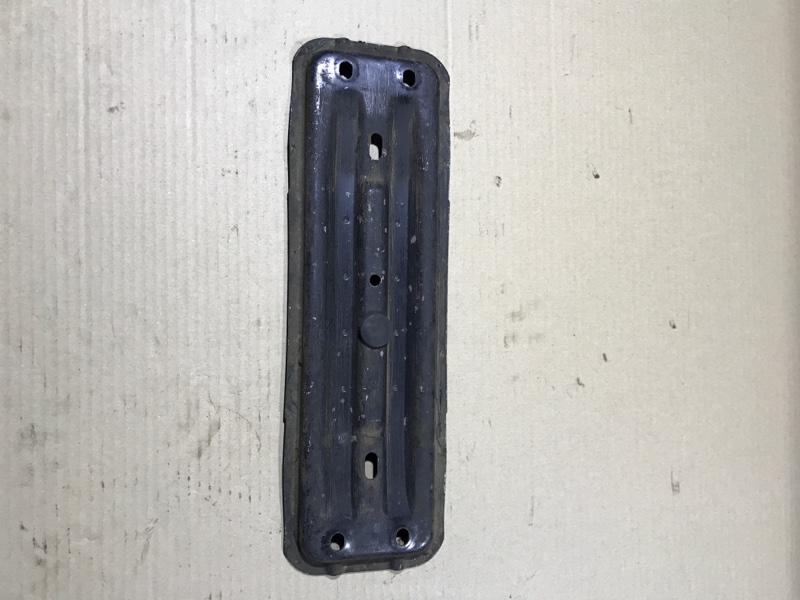 Траверса Bmw 5-Series E39 M52B20 (б/у)