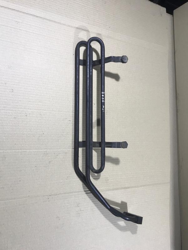 Радиатор масляный Bmw 3-Series E36 M51D25 1998 (б/у)