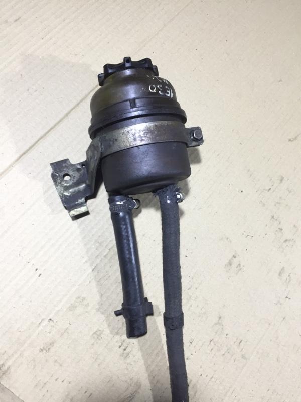 Бачок гидроусилителя Bmw 3-Series E30 M21D24 (б/у)