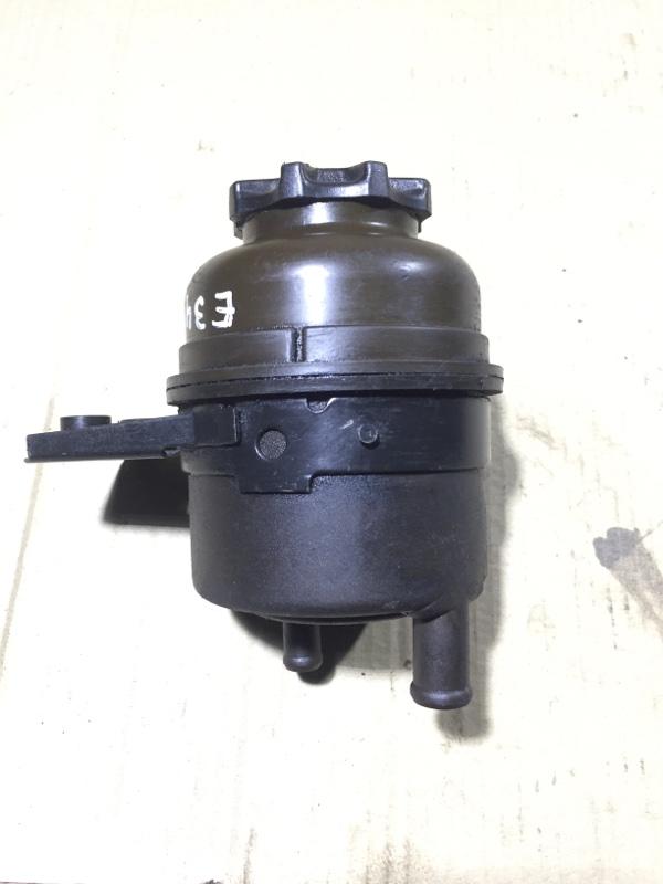 Бачок гидроусилителя Bmw 5-Series E34 M50B25 (б/у)