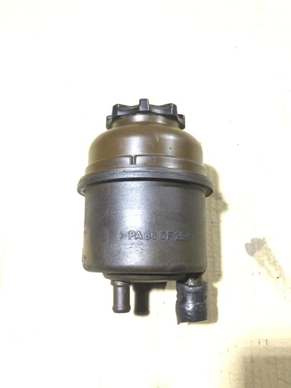 Бачок гидроусилителя Bmw 5-Series E34 M50B25 1994 (б/у)