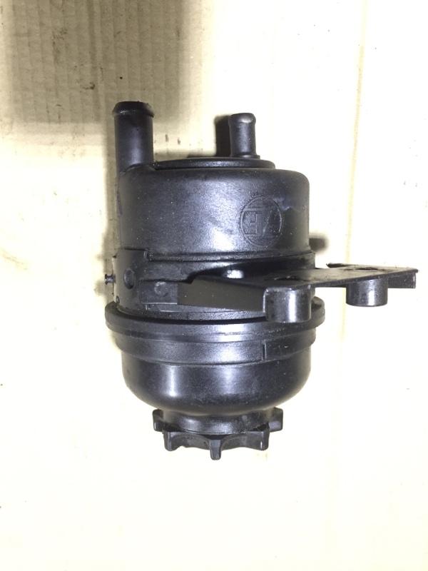 Бачок гидроусилителя Bmw 5-Series E34 M43B18 1994 (б/у)
