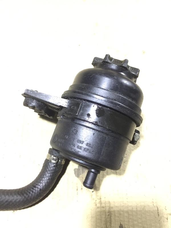 Бачок гидроусилителя Bmw 3-Series E46 M43B18 1998 (б/у)