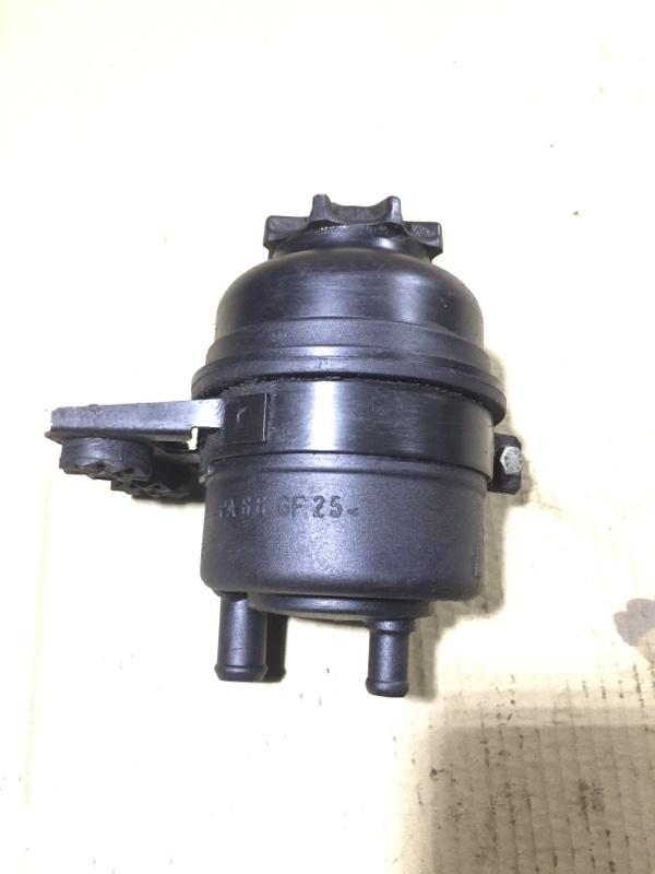 Бачок гидроусилителя Bmw 3-Series E46 M43B18 (б/у)