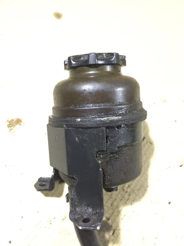 Бачок гидроусилителя Bmw 3-Series E36 M40B18 (б/у)
