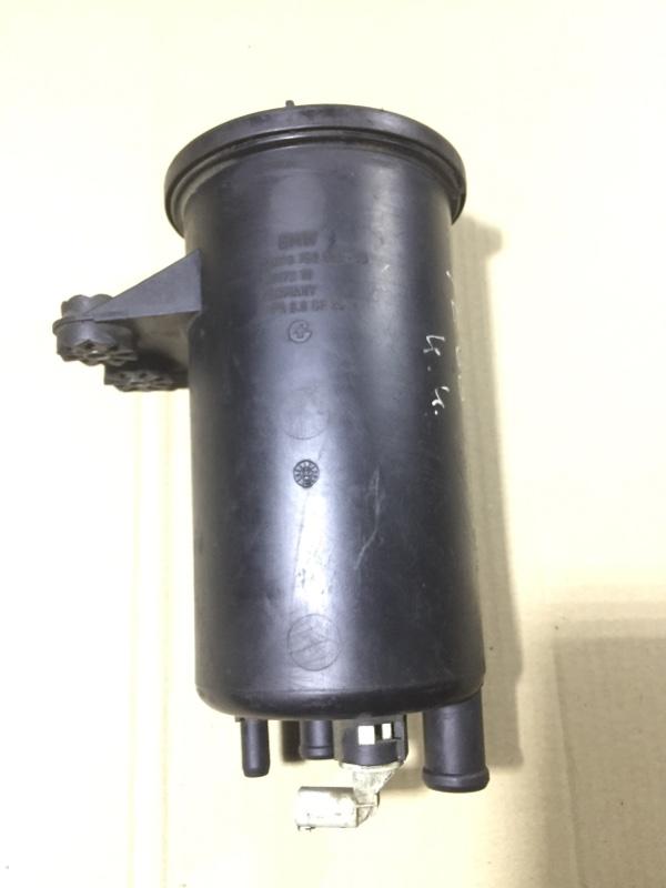 Шланг гидроусилителя Bmw 7-Series E65 N62B44 (б/у)