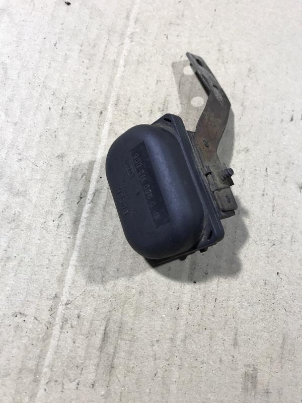 Клапан Bmw 3-Series E30 M20B20 (б/у)