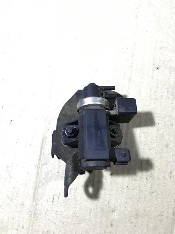 Клапан Bmw 3-Series E46 M47D20 1999 (б/у)