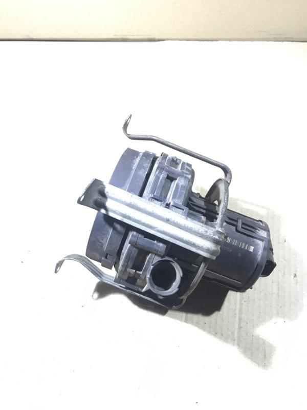 Вакуумный насос Bmw 5-Series E39 M52B20 (б/у)