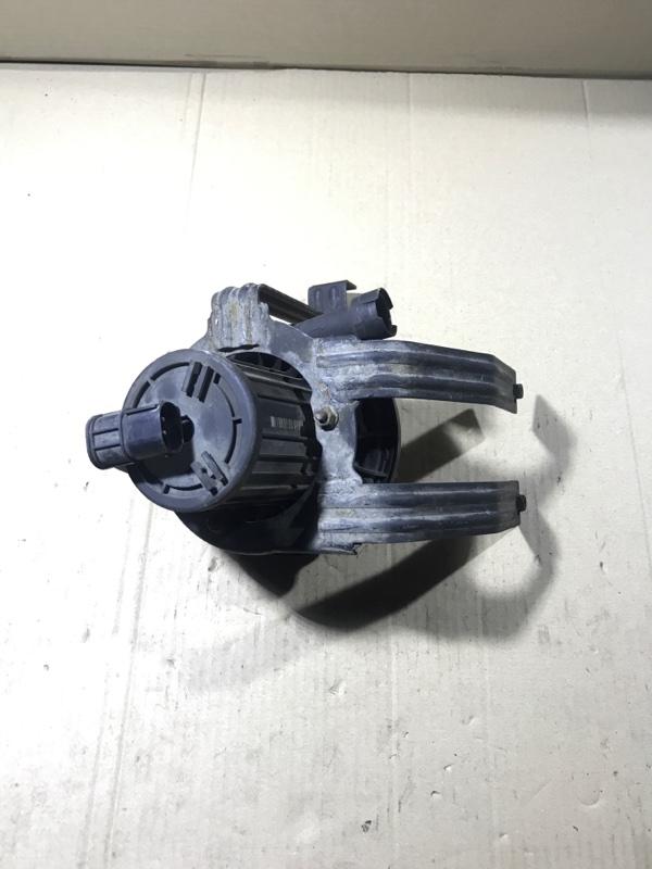 Вакуумный насос Bmw 7-Series E65 N62B44 (б/у)
