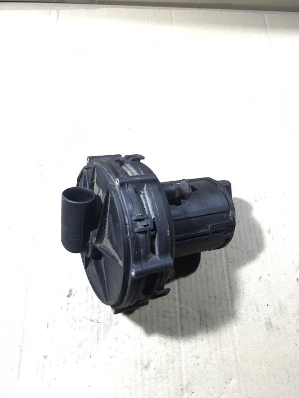 Вакуумный насос Bmw 3-Series E46 M43B18 (б/у)