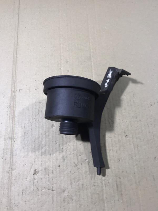 Фильтр воздушный Bmw 3-Series E46 M43B18 1998 (б/у)