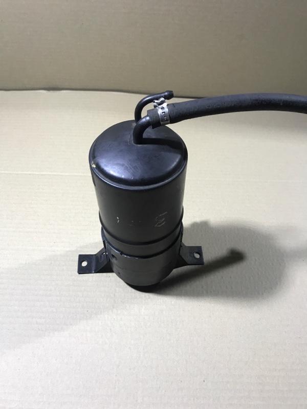 Топливный фильтр Bmw 5-Series E34 M20B20 1990 (б/у)