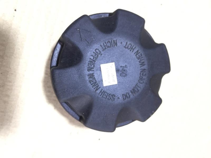 Крышка расширительного бачка Bmw 3-Series F30 N26B20 (б/у)