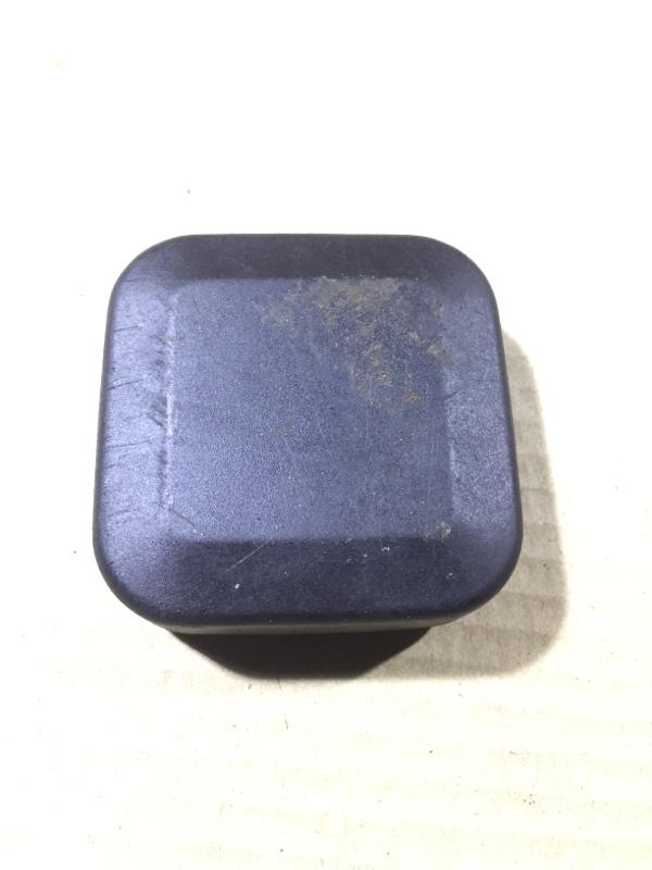 Крышка масляной горловины Bmw 5-Series E34 M50B25 (б/у)