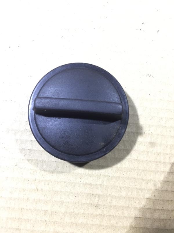 Крышка масляной горловины Bmw 3-Series E36 M40B18 (б/у)