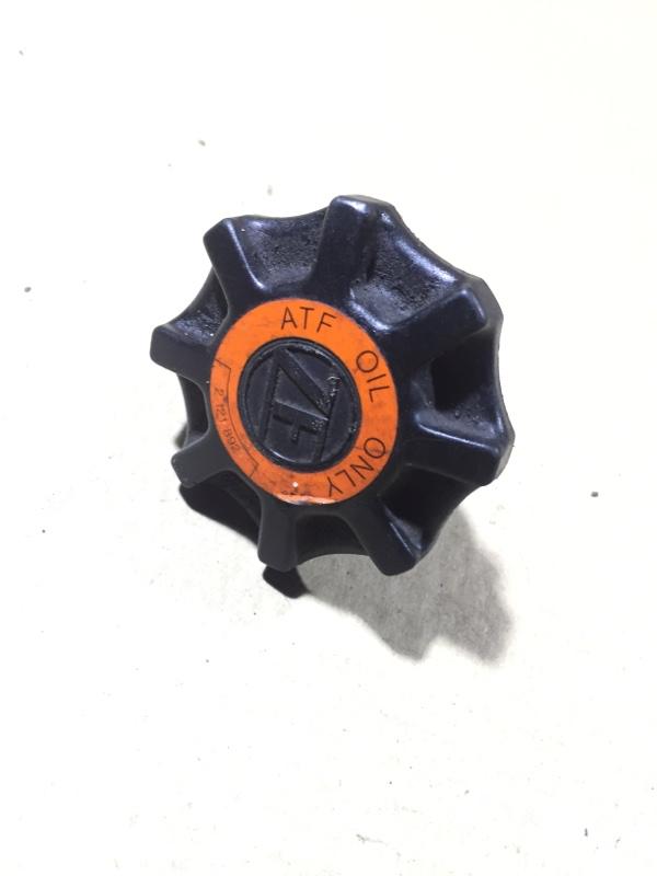 Крышка бачка гур Bmw 3-Series E36 M40B18 (б/у)