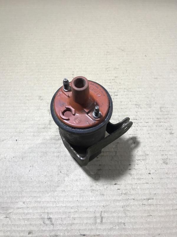 Катушка зажигания Bmw 3-Series E36 M40B18 (б/у)