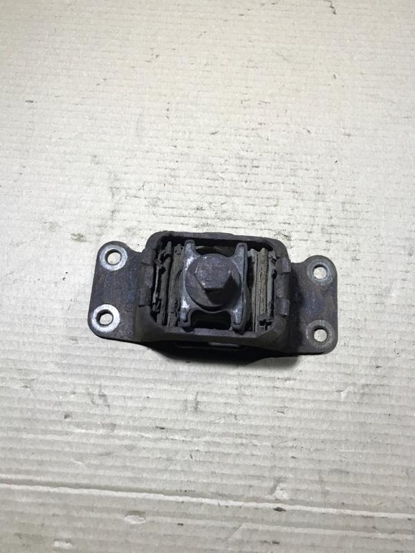 Подушка редуктора Bmw 5-Series E34 M50B25 (б/у)